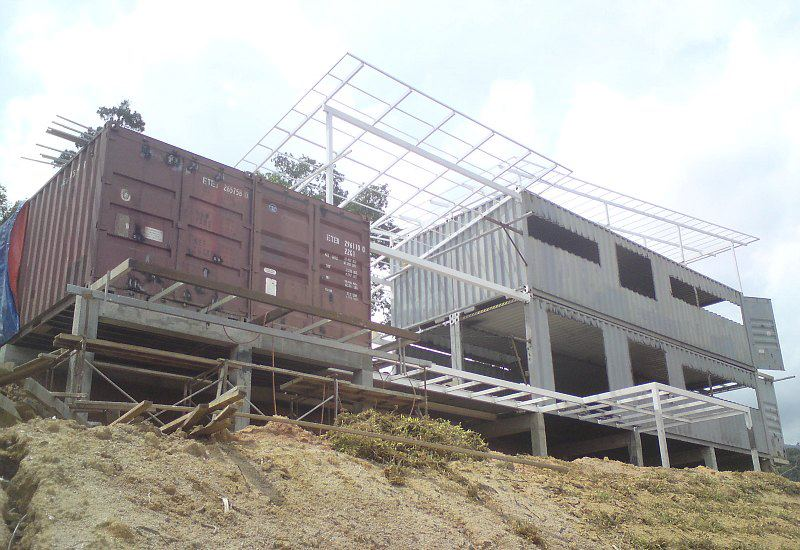 shipping-container-building-in-malaysia-8a
