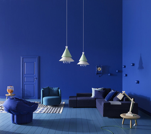 choosing colours color,interior-3dd3124fdcdac64a43ed8fa7bec594a8_h