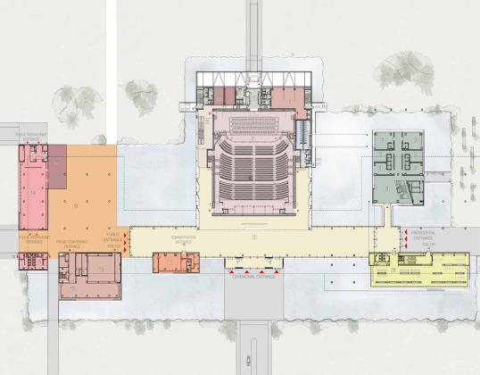 dakars-international-conference-center-tabanlioglu-architects-plan