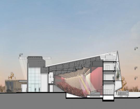 dakars-international-conference-center-tabanlioglu-architects-section