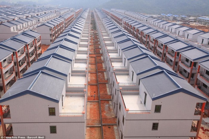 A Case For Increasing Affordable Housing In Nigeria