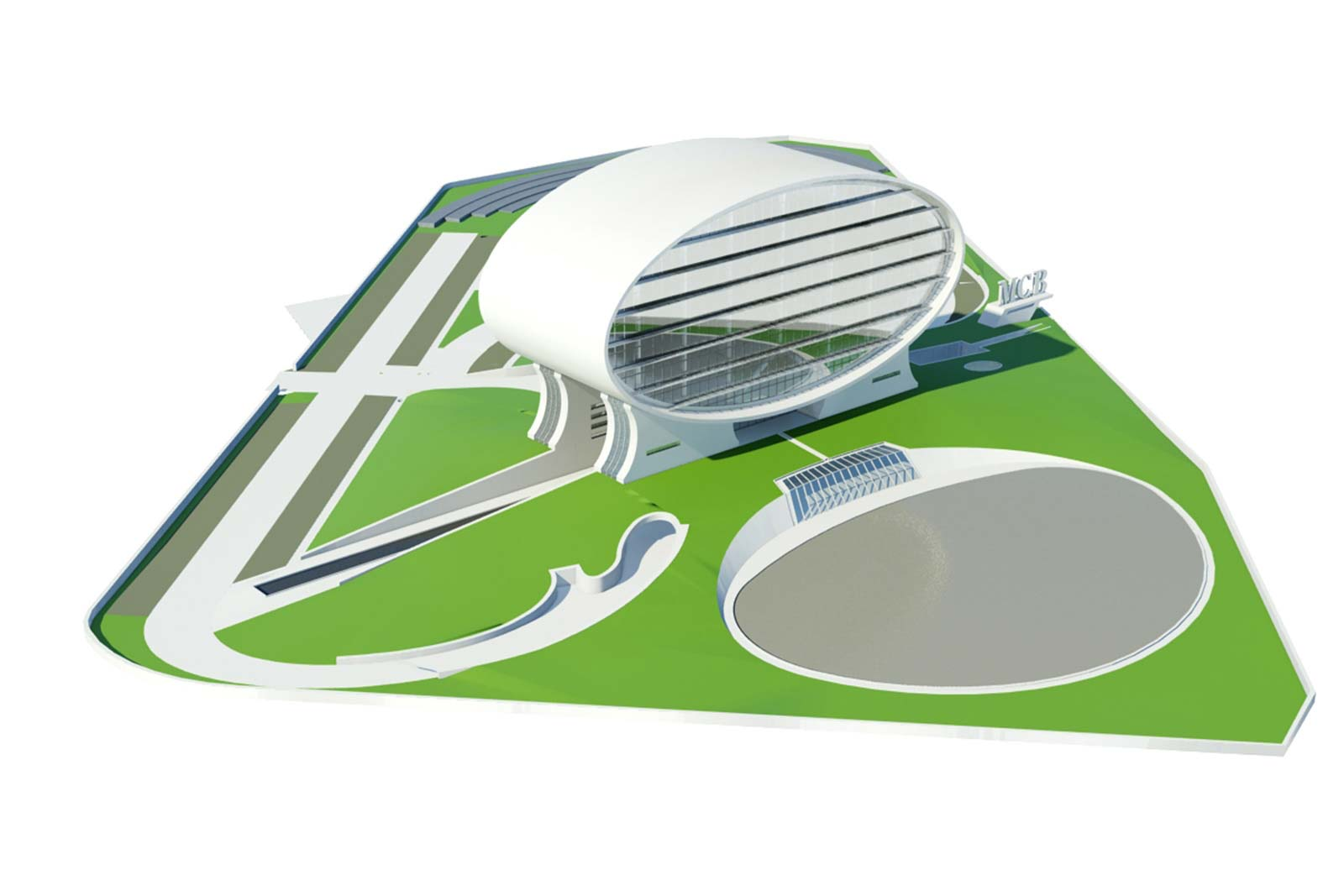 the-mauritius-commercial-bank-ebene-jean-francois-koenig-concept