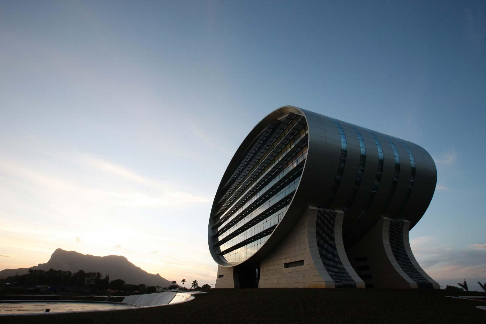 the-mauritius-commercial-bank-ebene_jean-francois-koenig-dusk