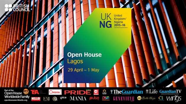 British-Council-Open-House-Lagos