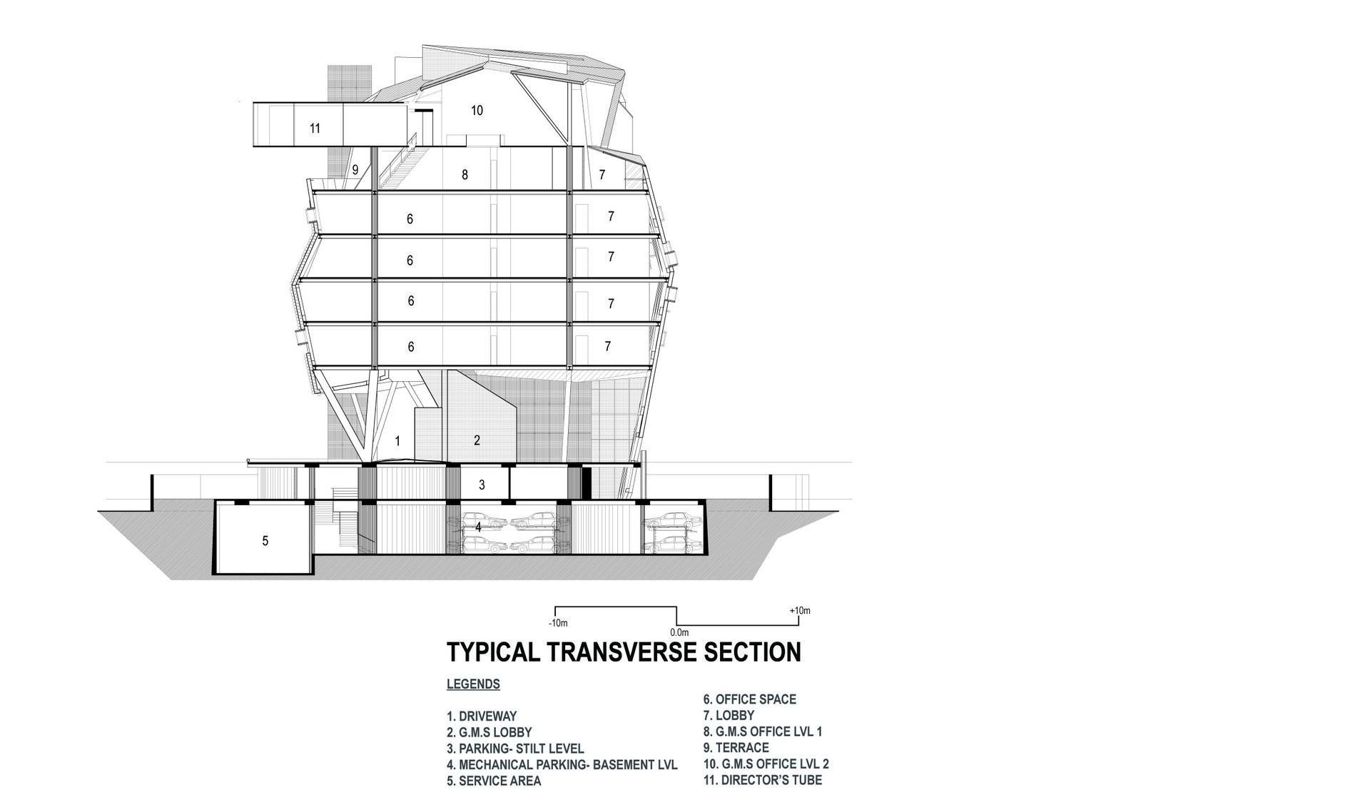 GMS Grande Palladium section 2