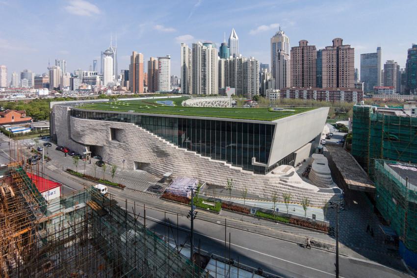 shanghai natural history museum 24