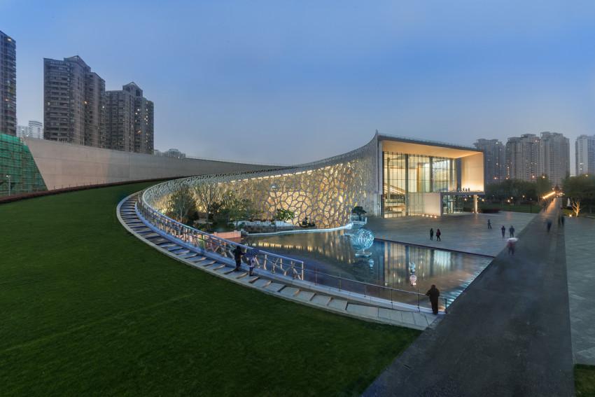 shanghai natural history museum 30