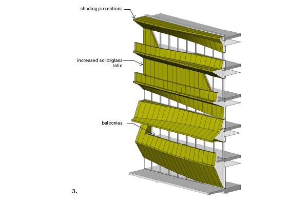 botswana-innovation-hub-09