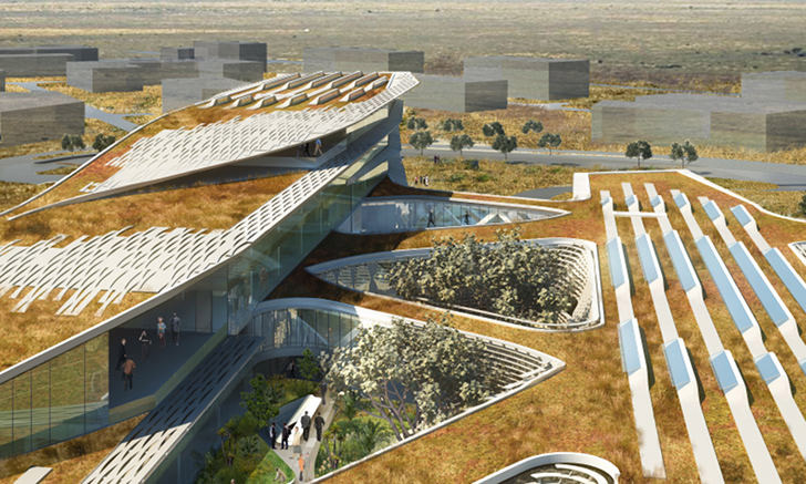 botswana-innovation-hub-7