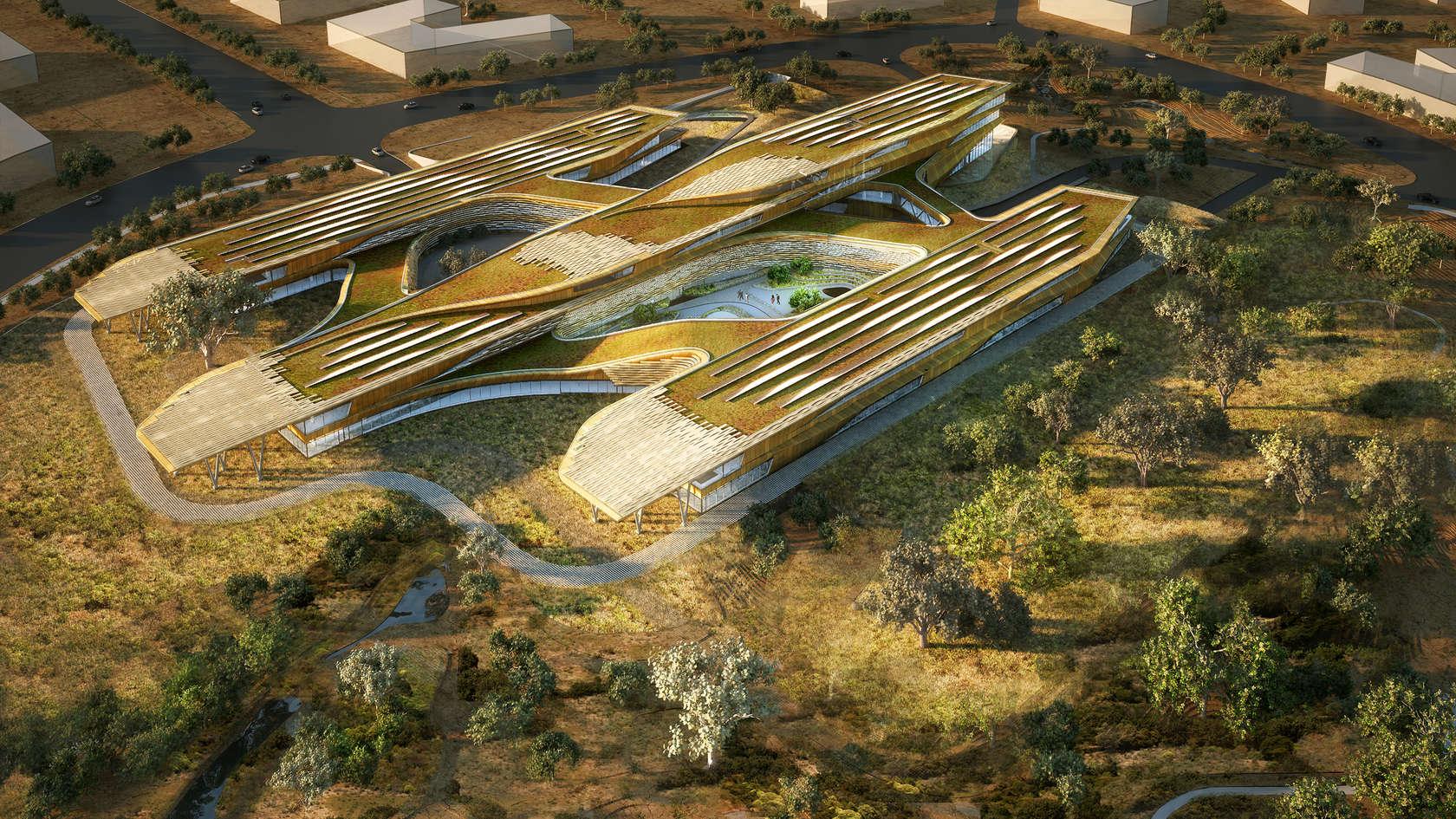 botswana-innovation-hub-A