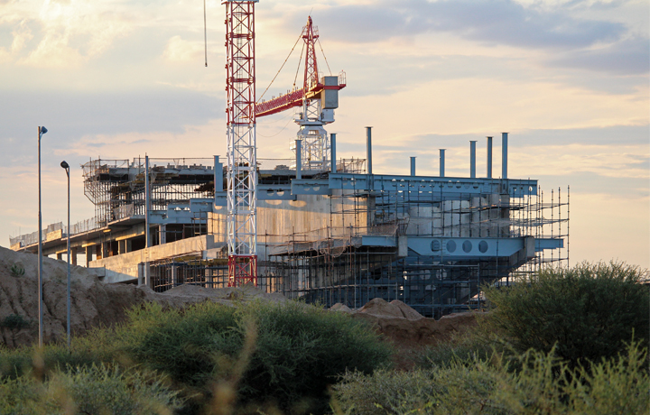 botswana-innovation-hub-const 3