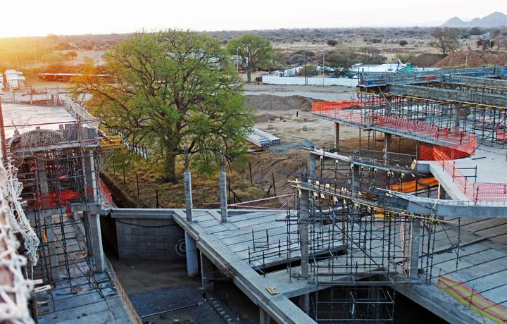 botswana-innovation-hub-const 4