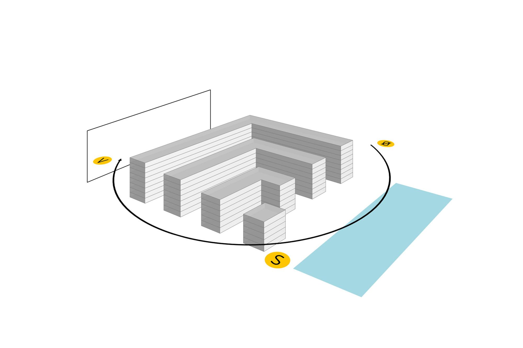 the iceberg concept 01