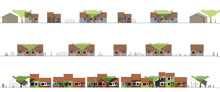 the-lufhereng-greenfields-project-26-10-south-architects_street-elevations