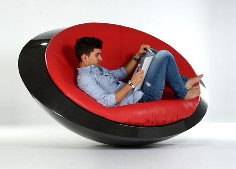 ufo rocking chair 6