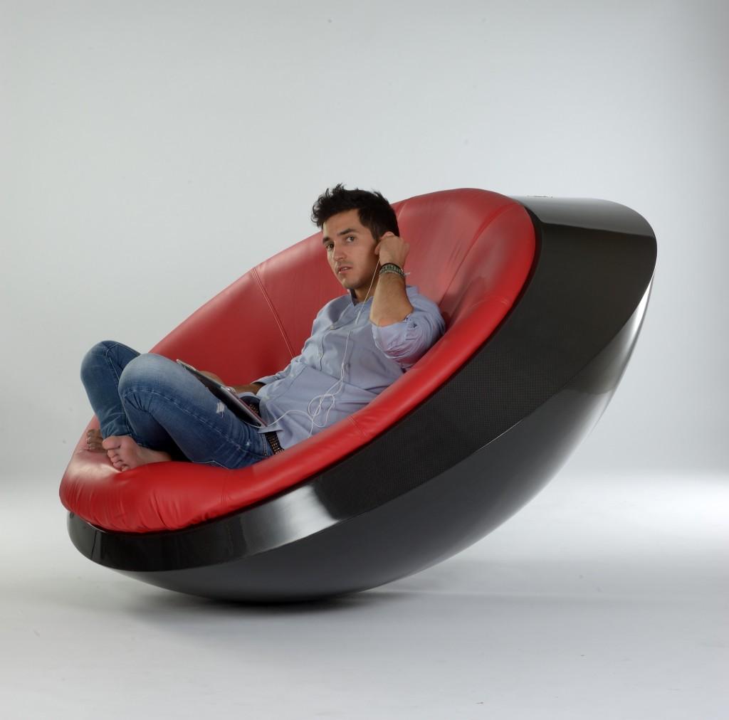 ufo rocking chair 9