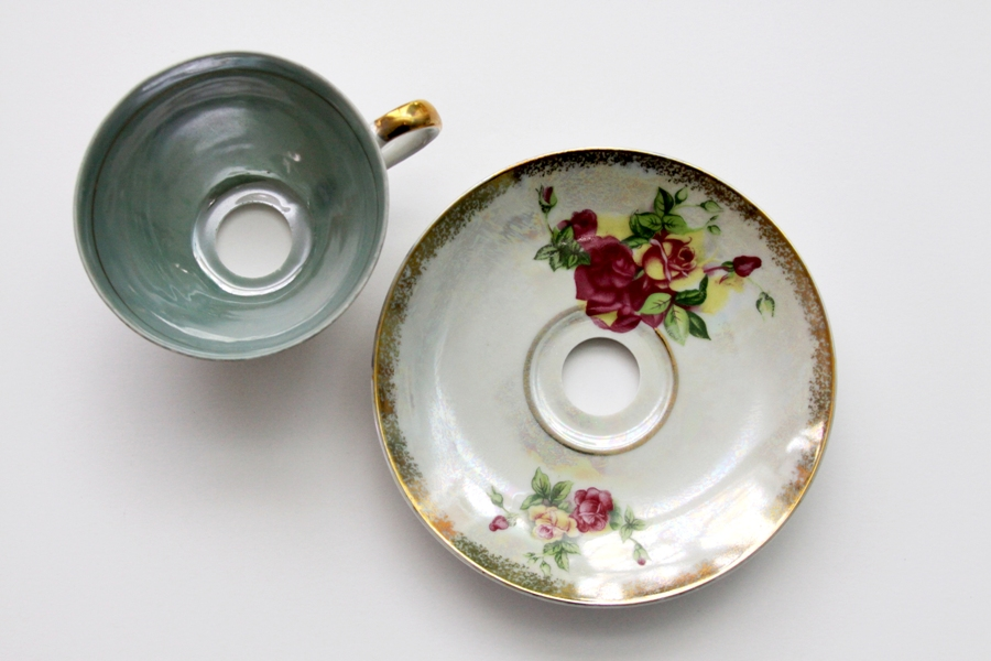 Holes-drilled-in-tea-cups