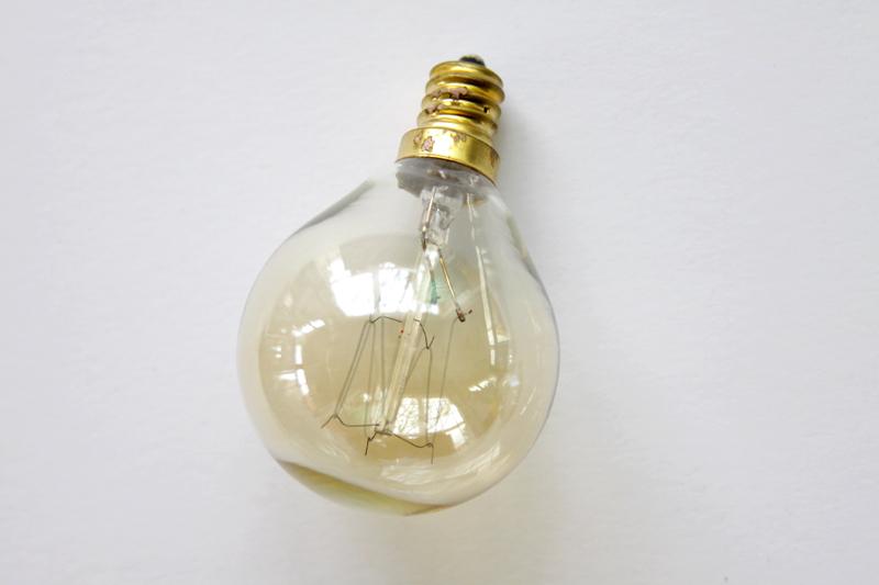 Small-Round-Edison-Bulb