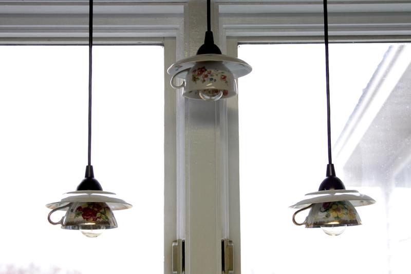 Teacup-Pendant-Lights