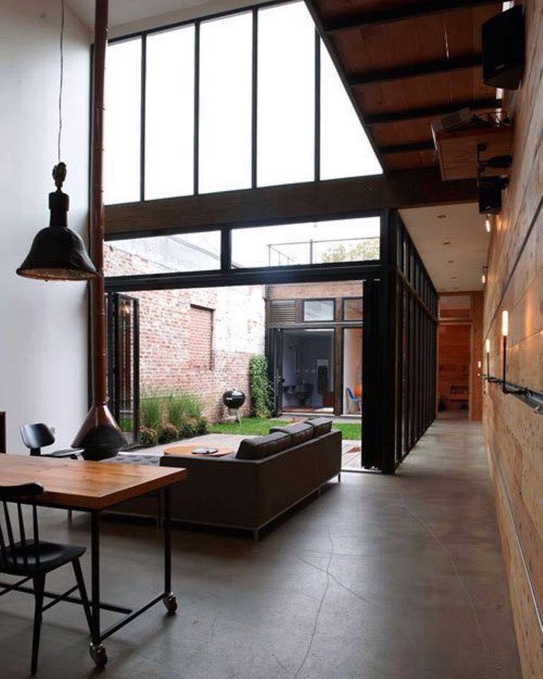courtyard 02