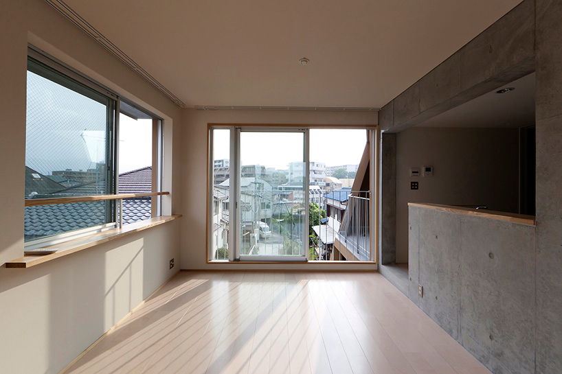fukuoka apartment complex 09