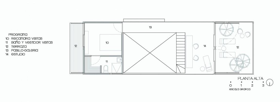 huiini house floorplans 02