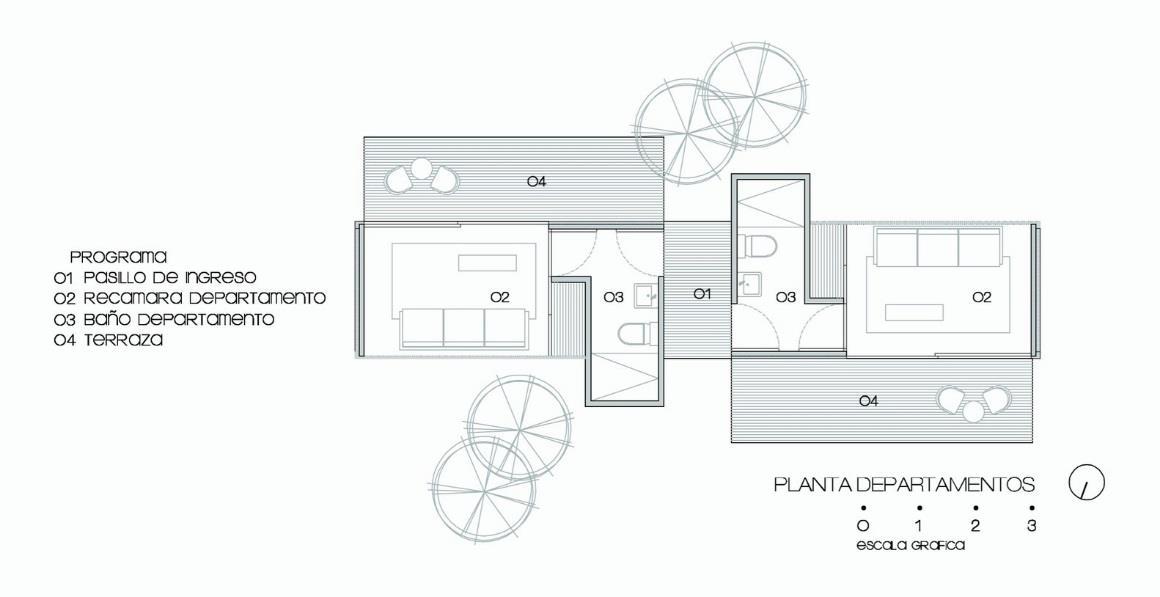 huiini house floorplans 03