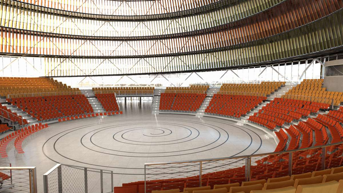 kigali convention center 02