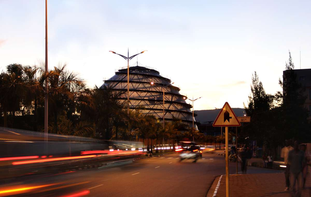 kigali convention center 03