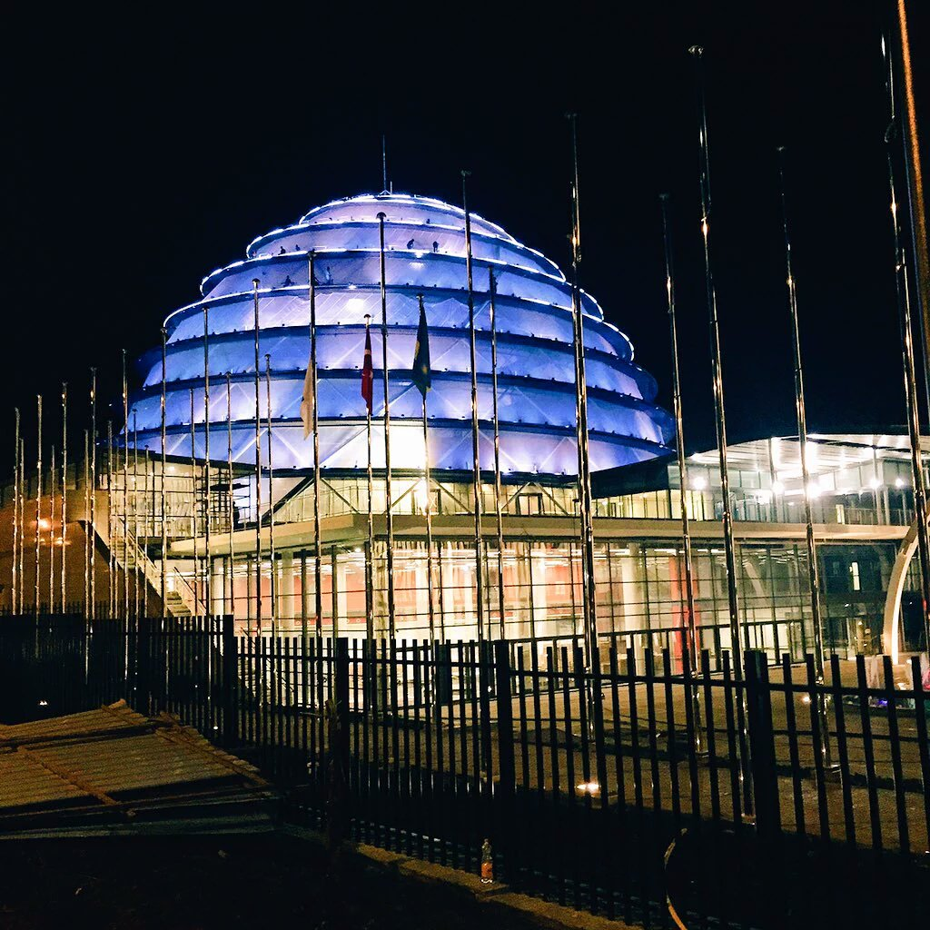 kigali convention center 10