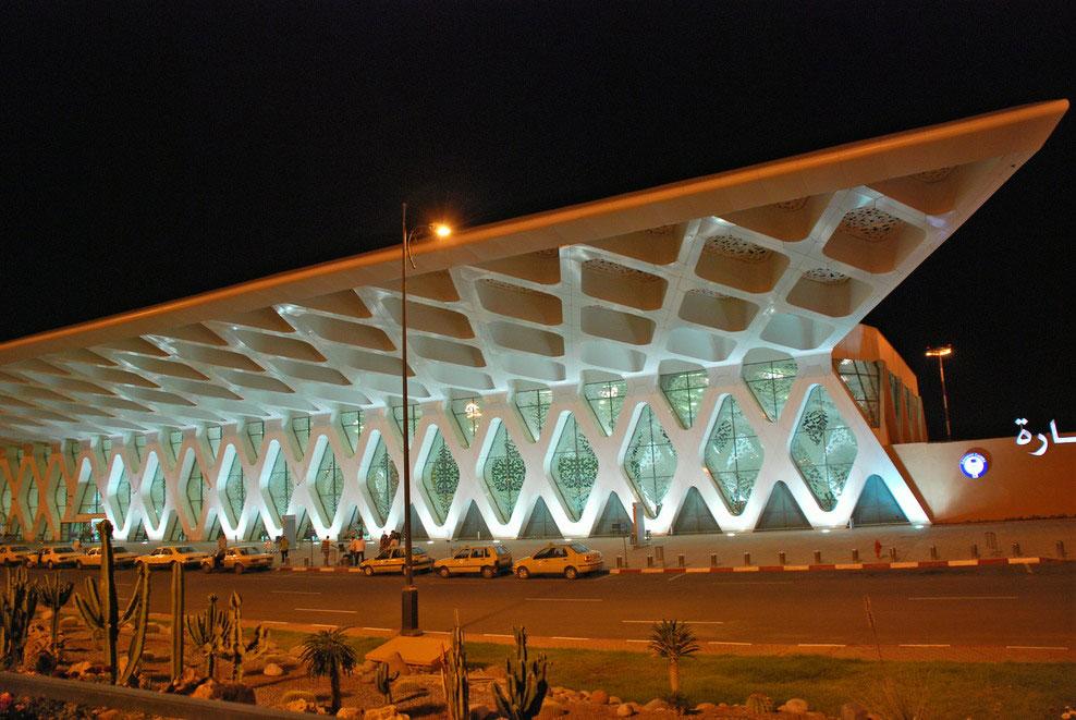 marrakech-menara-airport-extension_e2a-architecture_dusk
