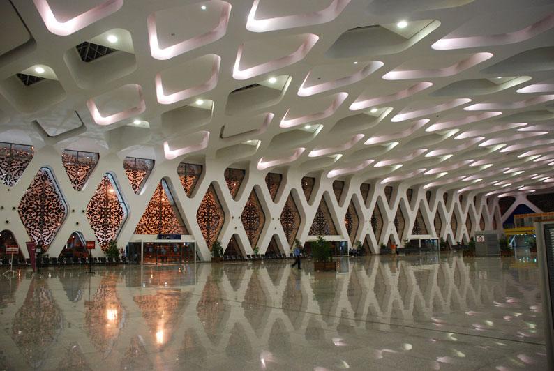 marrakech-menara-airport-extension_e2a-architecture_entrance