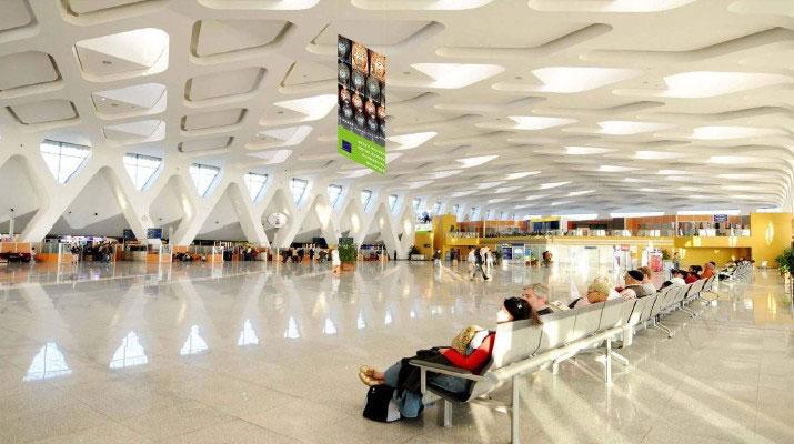 marrakech-menara-airport-extension_e2a-architecture_waiting-area
