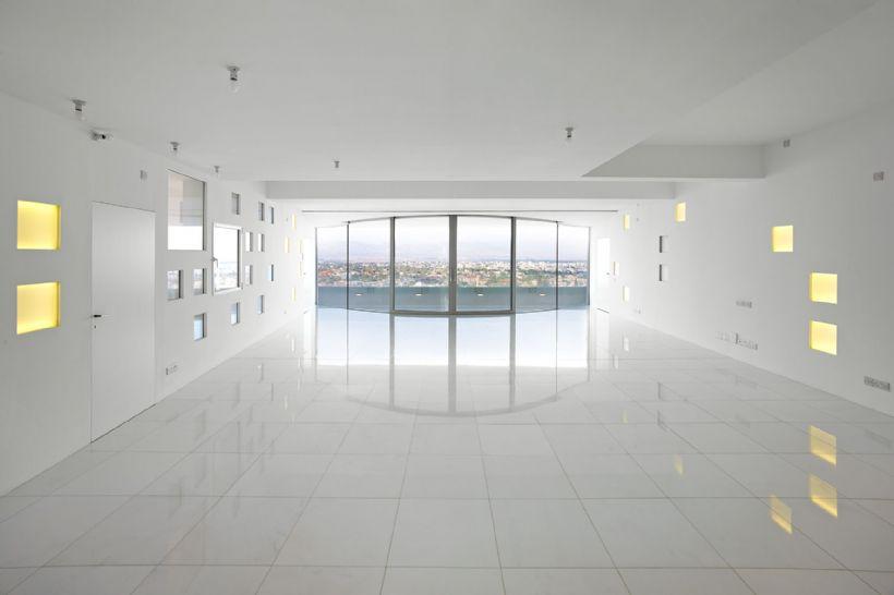 white walls jean nouvel 16