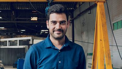 Oscar-Mendez-Geradino-990x557_tcm244-480490_w400