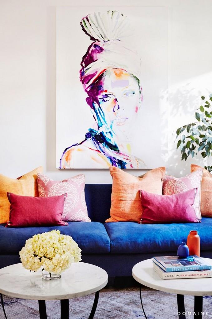 bold-colors-in-interior-design-680x1024