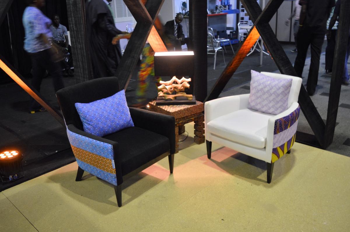 design lounge 4