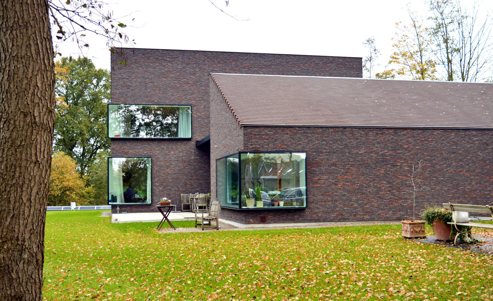 kiekens House_11