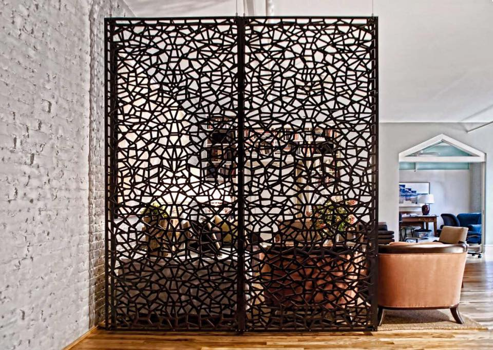 30 creative partition ideas that can replace walls rh livinspaces net