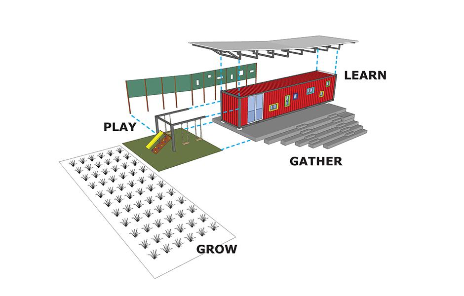 vissershock-classroom-02