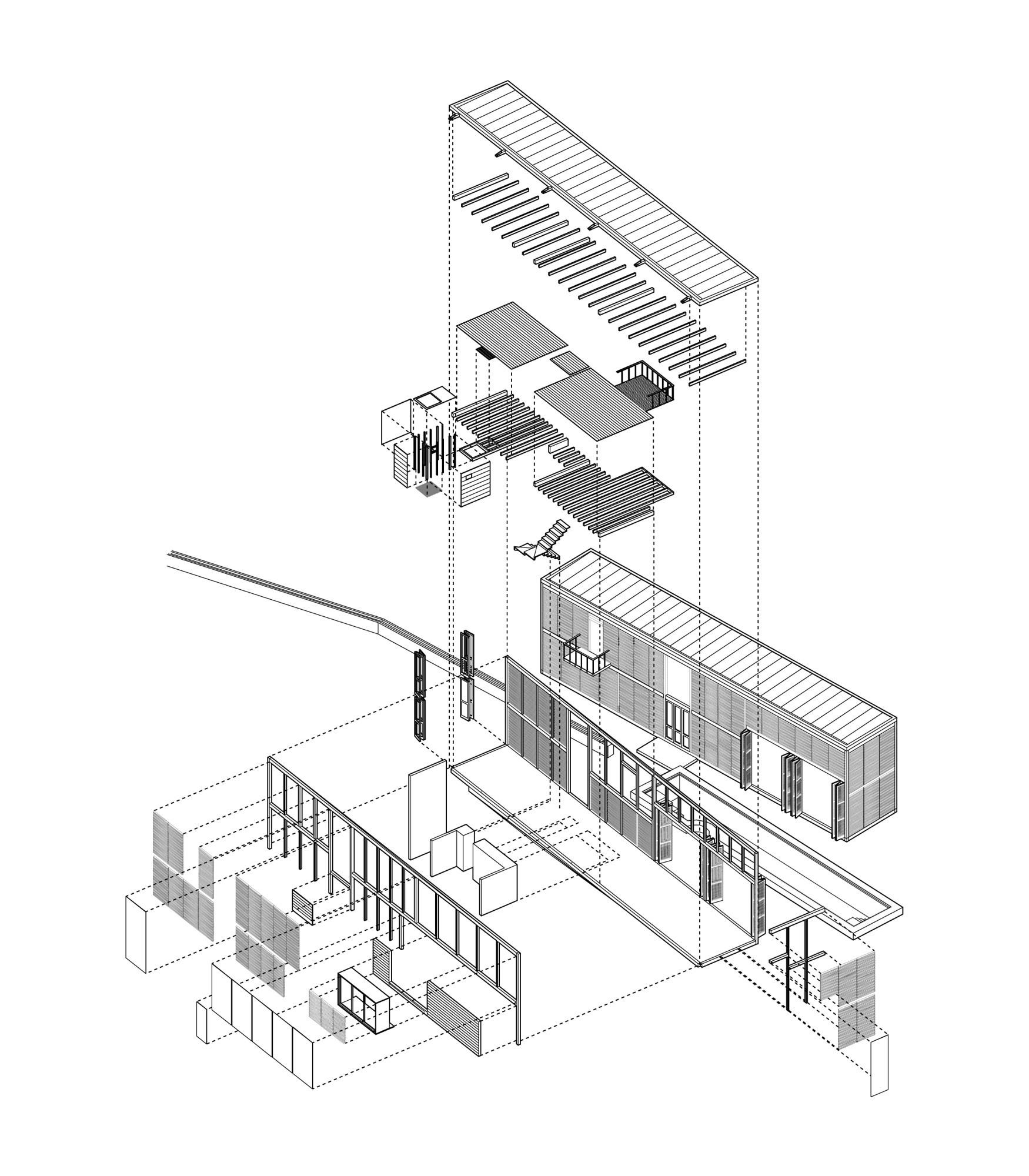 palmyra-house_01drawings