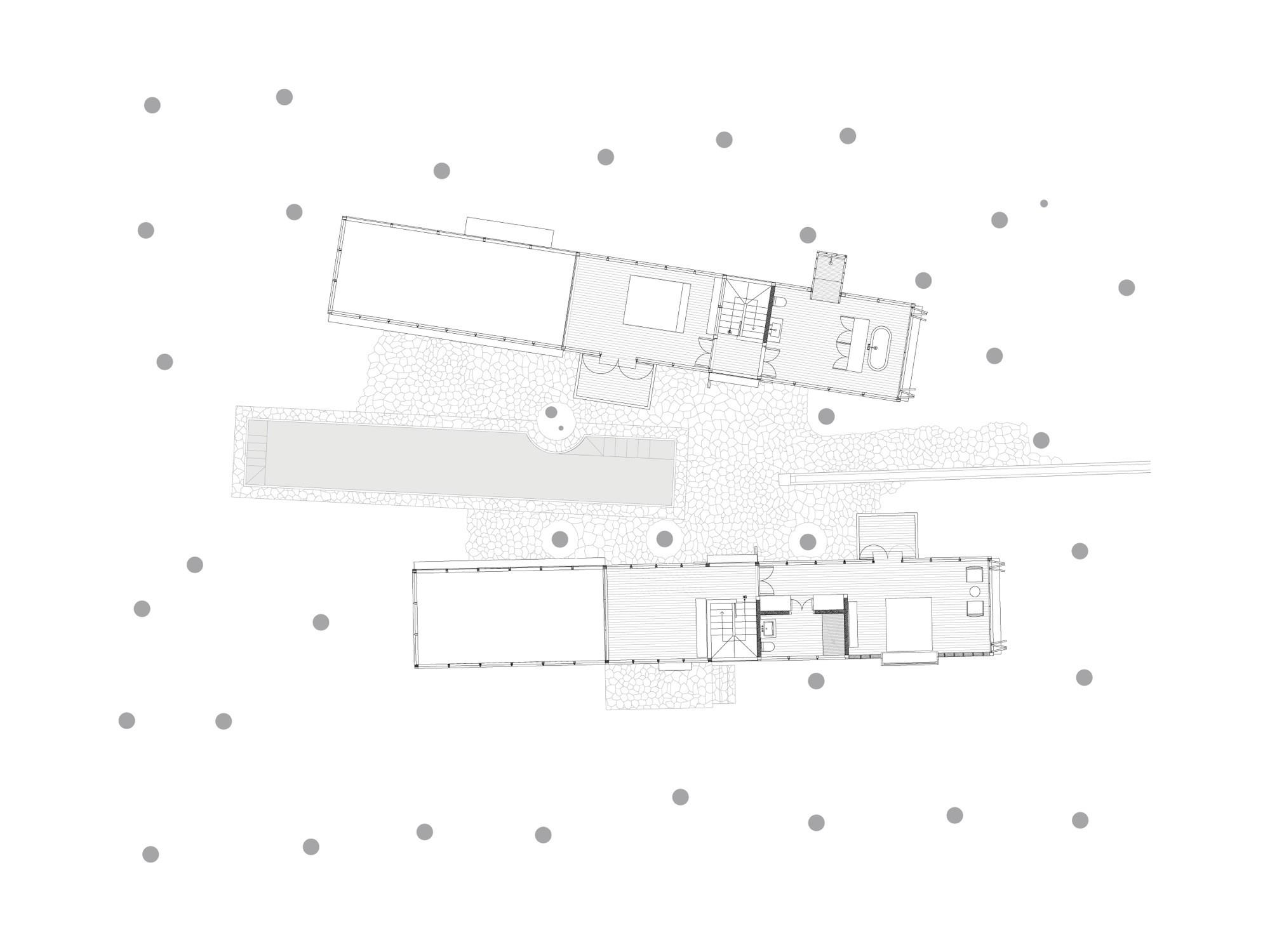 palmyra-house_02drawings