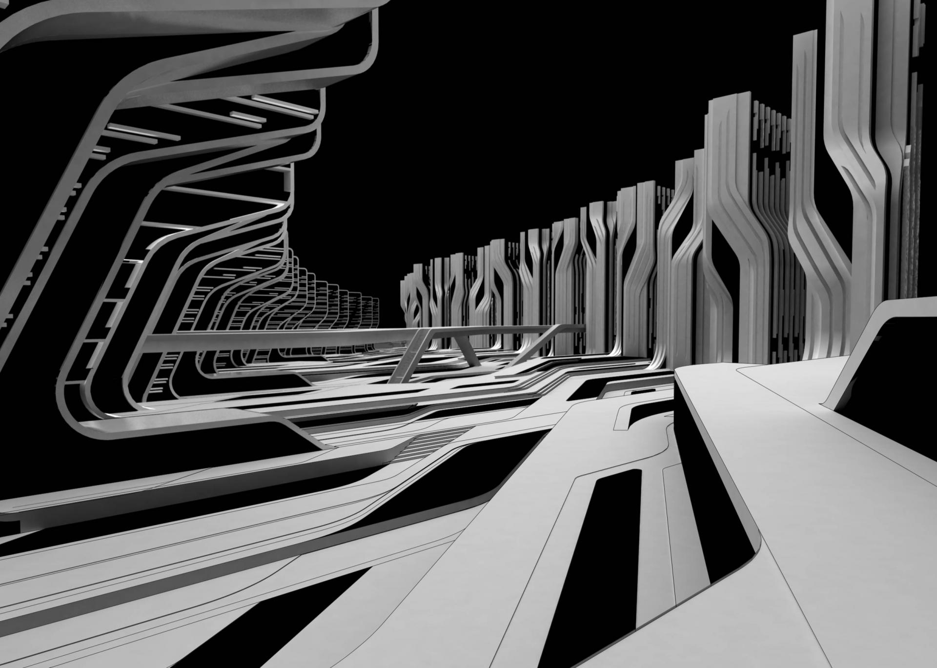 stone-towers_zaha-hadid-architects-02