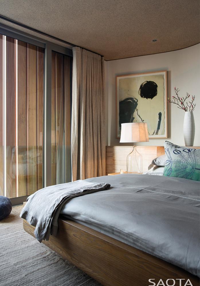 beachyhead_saota_bedroom_002_al