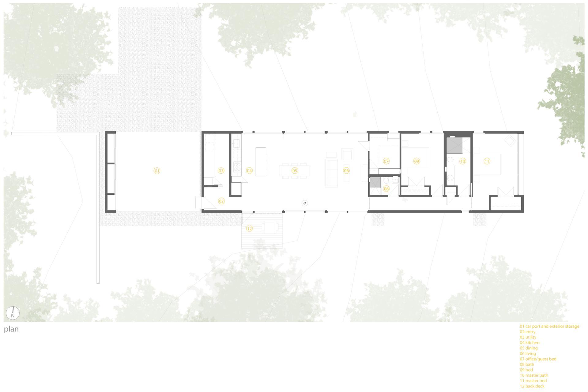 corbett-residenc_05insitu-studio