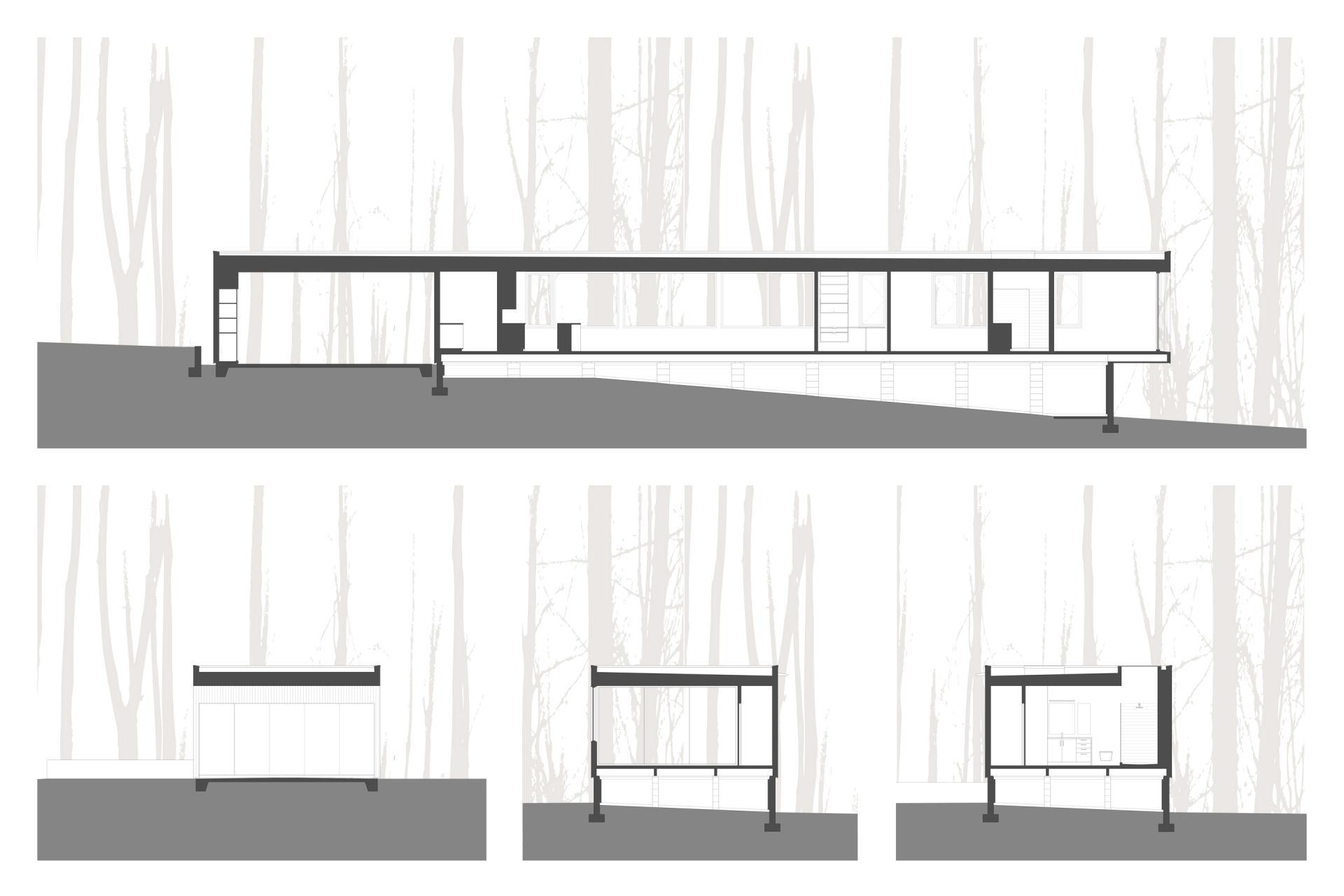 corbett-residenc_06insitu-studio