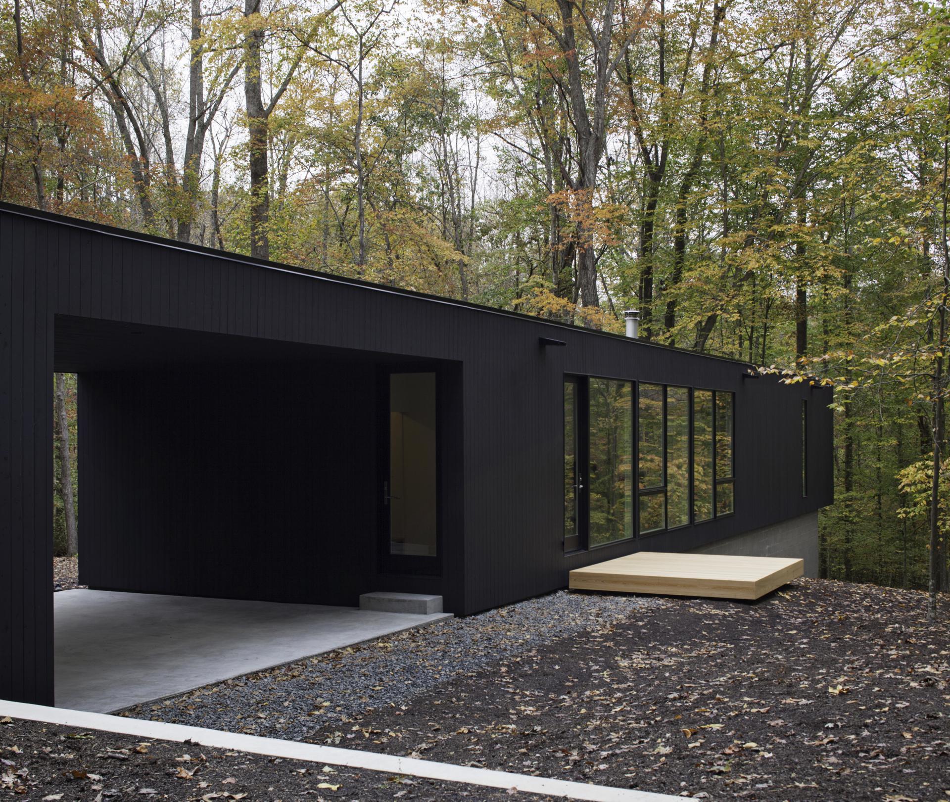 corbett-residenc_09insitu-studio