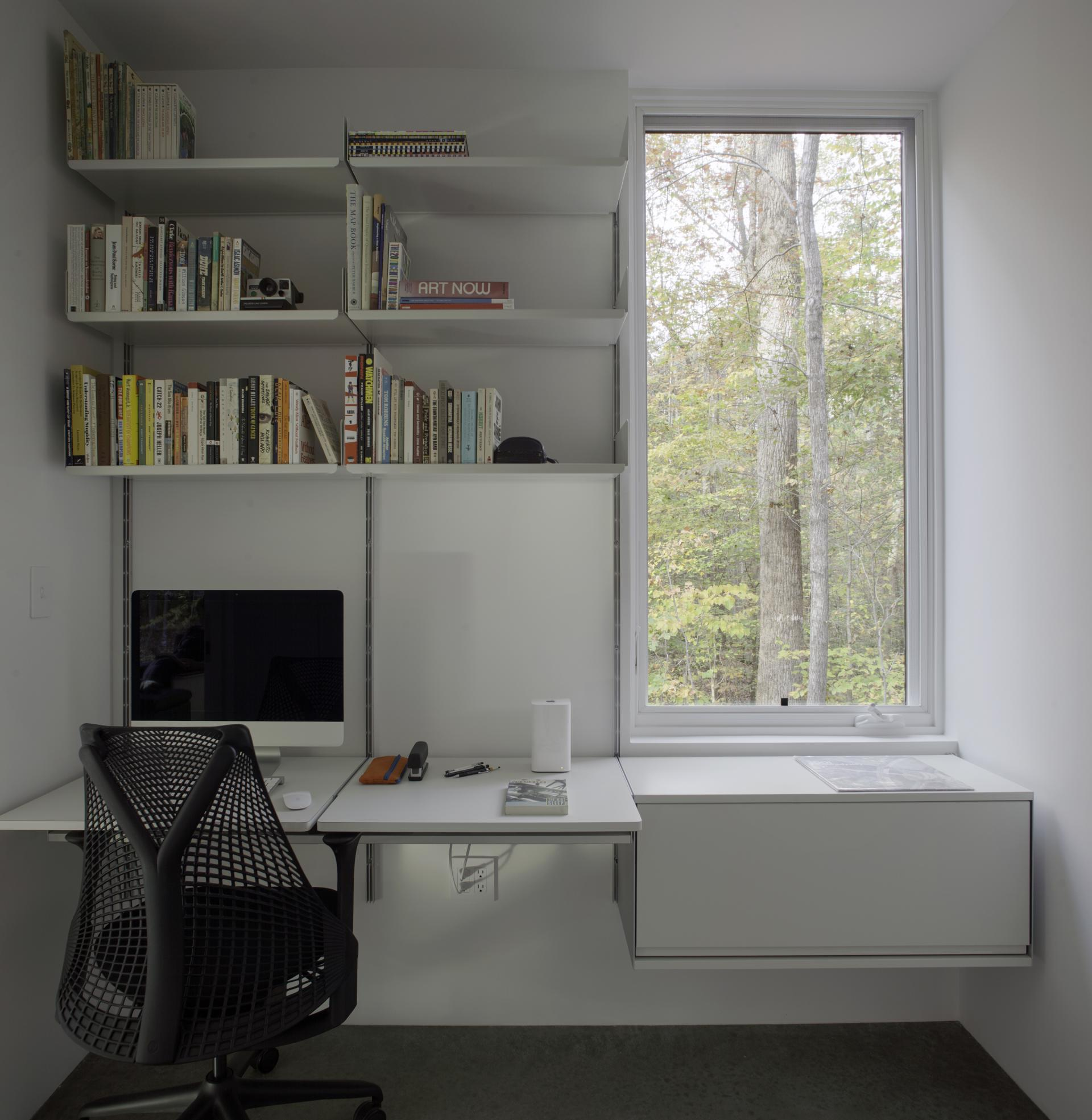 corbett-residenc_12insitu-studio