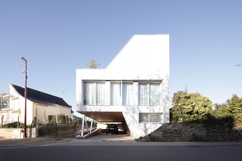 flying-box-villa_012a-design