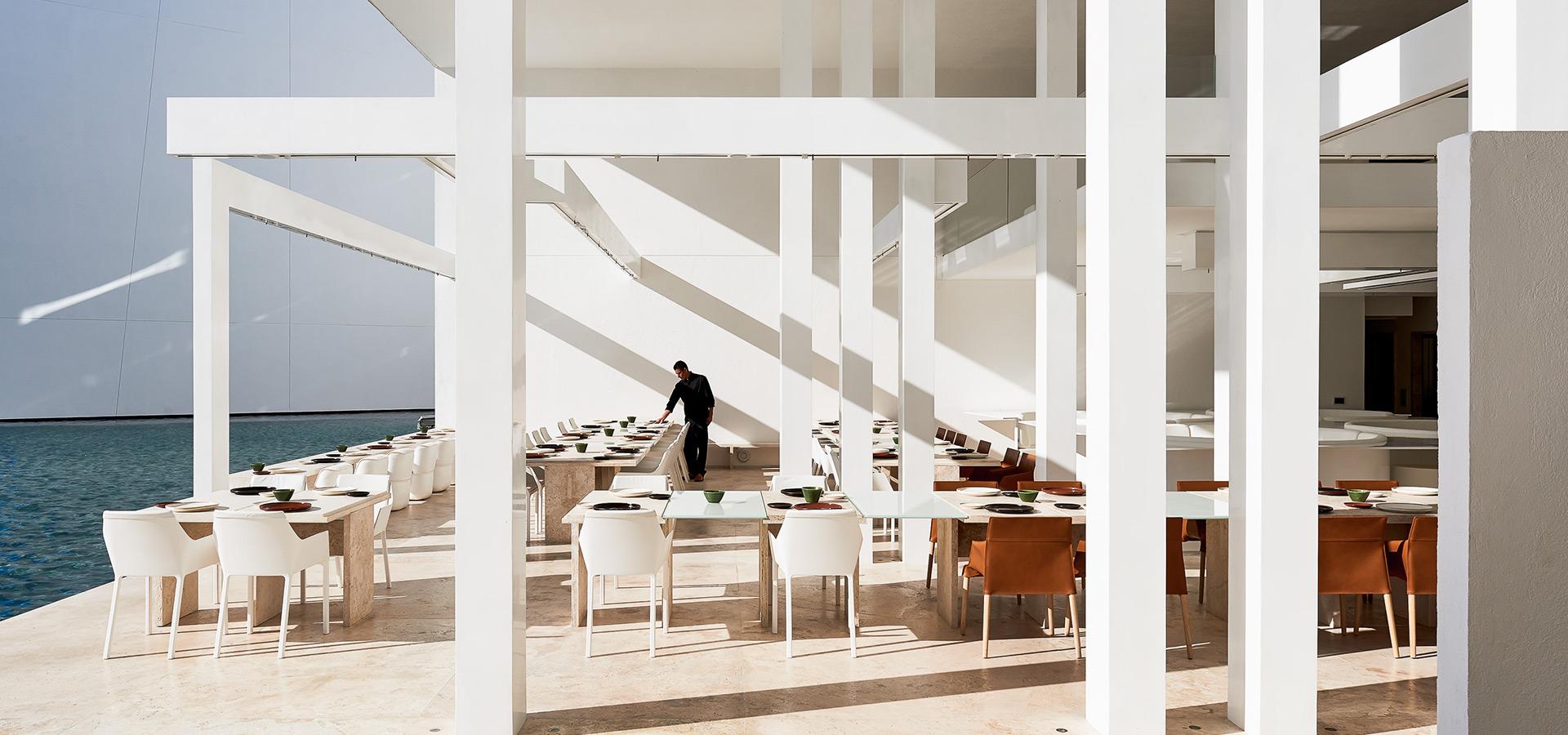mar-adento-hotel_02miguel-aragones